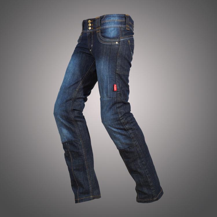 Jeans Lady