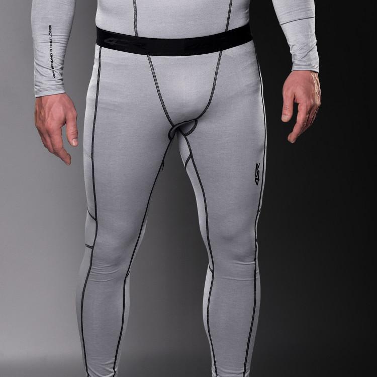 Funkční kalhoty Six-Pack