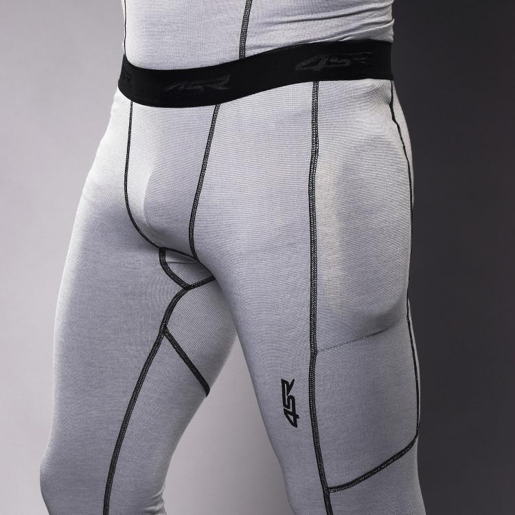 Funkční kalhoty Six-Pack+