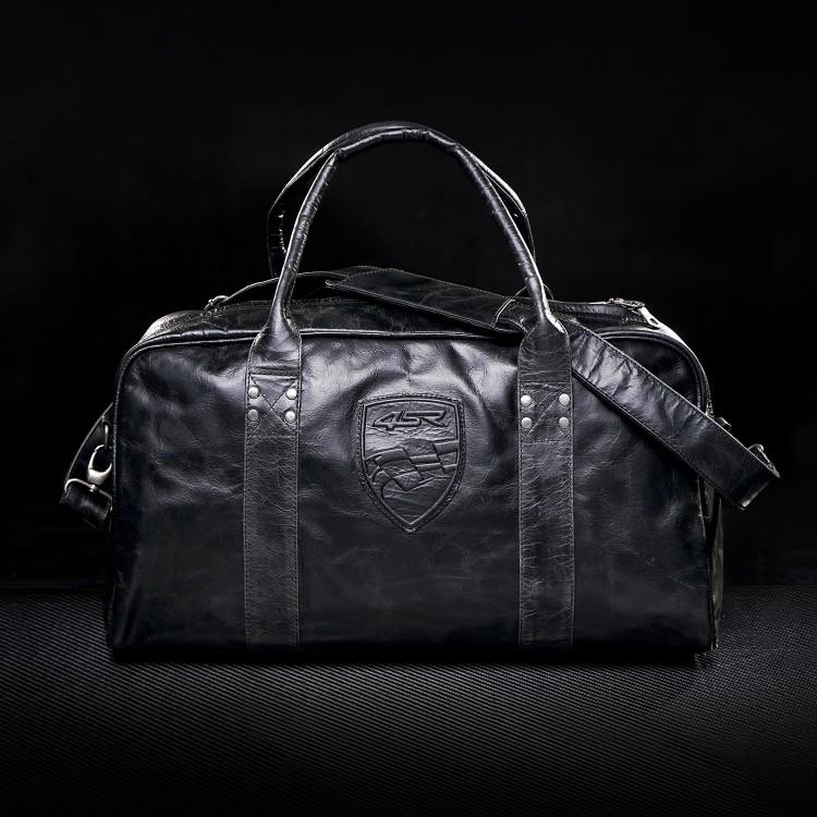 Cestovní taška Petroleum