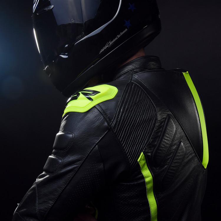 Dárky pro motorkáře - Vánoční Eshop 4SR