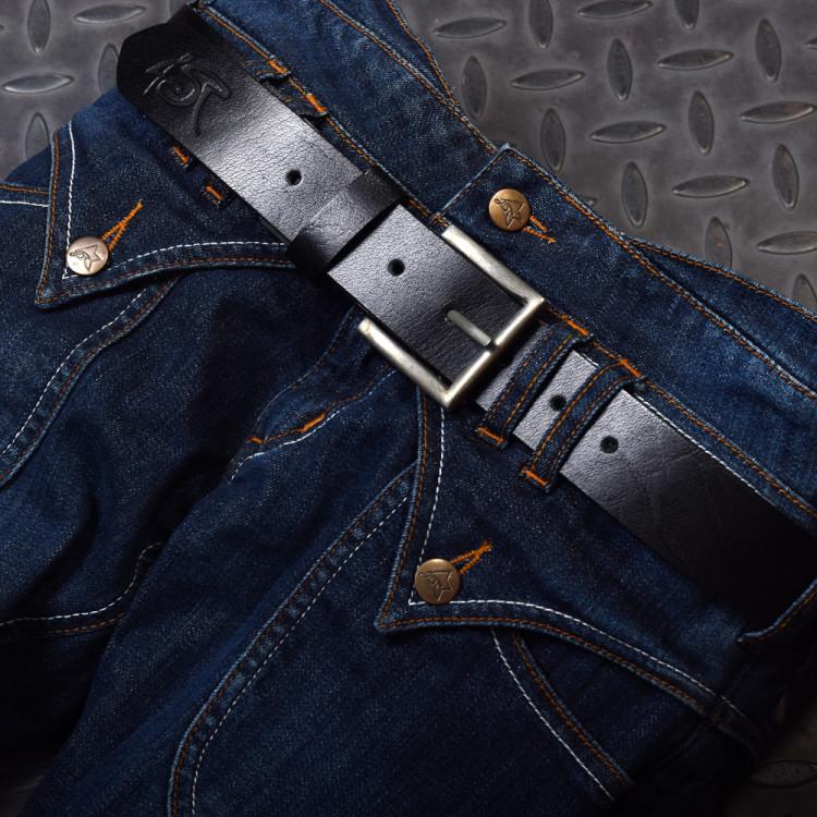 4SR nejlepsi damske kevlarove jeansy